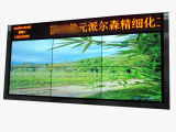 46inhces 세륨 Provided Did Video Display Wall