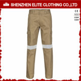 Vente en gros Cheap Mens Cargo Pants with Side Pockets
