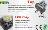 2015新製品のセリウムのRoHS 150W LED高い湾ライト