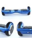 Hoverboardのスマートな自己のバランスの小型漂うスクーターのEスクーターの電気スクーター