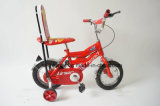 Kinder Toys 12 Inch Kids Bike Children Bicycle mit Training Wheel