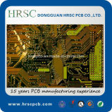 Panneau de carte de composant électronique