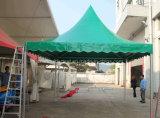 مختلف لون [غزبو] خيمة لأنّ عمليّة بيع