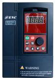 Invertitore caldo di frequenza di rendimento elevato di vendita per la pompa ed il ventilatore