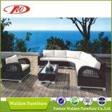 Nuovo insieme del sofà della mobilia del giardino di disegno 2014