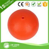 [بفك] تدريب ملأ كرة مع رمز وزن كرة