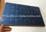 Panneau UV-Enduit/de PETG forces de défense principale pour les meubles/Module de cuisine