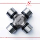 Heavy Truck를 위한 Gu3500 High Quality Universal Joint