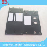 La alta calidad carda la bandeja de tarjeta del PVC para la impresora de Canon