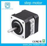Printer Parts Size 42mm 0.8A 0.32n. M2 fase NEMA17 Stepping Motor