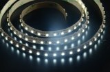 3528 Blå Band flexible LED des LED-Streifens LED entfernt LED-Farbband