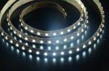 3528 Blå LED 지구 LED 테이프 유연한 LED는 LED 리본을 분리한다