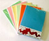 목재 펄프를 가진 다채로운 포장 인쇄 서류상 오프셋 종이