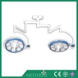 고품질 의학 외과 LED Shadowless 운영 램프