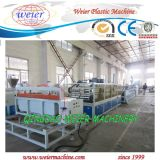 WPC PVC Door Making Machinery의 높은 Quality