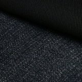 Tela da sarja de Nimes do Spandex do poliéster de rayon do algodão