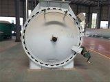 Machine de bloc d'AAC Using moins de chaîne de production de mortier/de bloc chinois d'AAC