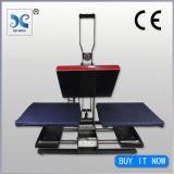 automatico-aprire la macchina transfer della pressa di calore di sublimazione della tintura sulla vendita
