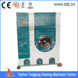 La macchina di lavaggio a secco dell'idrocarburo del Yang delle tenaglie con Ce & lo SGS ha verificato