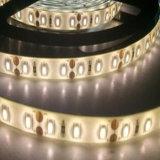 屋外LEDのクリスマスツリーの照明SMD 3014 LED滑走路端燈