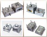 Осиплые системы инжекционного метода литья - компания, инжекционный метод литья металла
