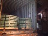 Bande laminée à froid par SUS304 d'acier inoxydable avec la bonne qualité