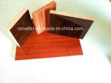 UV доска MDF для мебели & шкафа