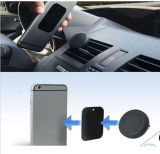 Smart Phones를 위한 새로운 Good Design Magnet Mount Car Air Vent Phone Holder