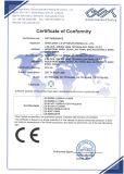 IP65 100W Beutiful Alta Lumen LED Flood Luz Profesional
