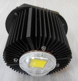 Alta luz de la bahía de 100W LED