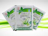 Antiparassitario Herbicide Quizalofop-P-Ethyl 98%Tc, 10%Ec, 5%Ec