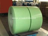 Lamiera di acciaio/bobina ricoperte PPGI/PPGL/Color