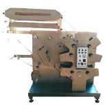 Auf-Laufen lassenregistrierung Flexo Drucken-Maschine (HY4002R)