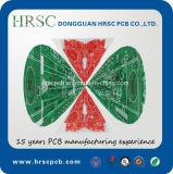OEM/ODM de Fabrikanten van de Raad van PCB