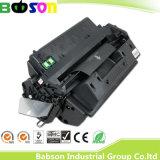 セリウム、ISOのHP Q2610A高品質のためのRoHS中国製レーザーのトナーカートリッジは配達絶食する