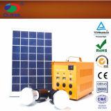 Preiswertestes Sonnensystem Oltsj1007 für den Hauptgebrauch gebildet vom ABS Deckel