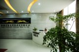 Машина маркировки лазера волокна Китая 30W с сертификатами ISO/Ce