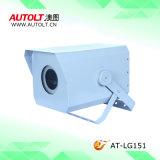 Proyector al aire libre del Gobo de IP54 150W LED