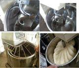 Venda 2016 quente! ! ! Misturador planetário da espiral do misturador do misturador da farinha do misturador de massa de pão do misturador do bolo