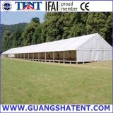 Grosses Outdoor Party Tents für Sale