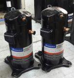 De originele Compressor van Copeland Zb (zb76kqe-tfd-551/524)