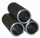 Abgezogenes nahtloses Gefäß für Hydrozylinder