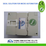 PLC Af-10mt-E, Mini PLC, Controlador Lógico Programável