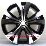 20 Inch-Autoteile Alloy Wheel Rims für Geländewagen