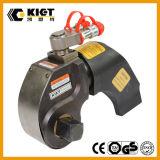 Chiave idraulica dell'azionamento quadrato di prezzi competitivi di alta qualità