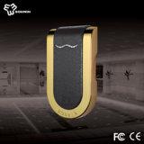 Cerradura electrónica del gabinete de la cerradura de la sauna de Bonwin (BW506B/SC-E)