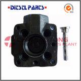 Rotor principal 096400-1480 da VE para Toyota - a cabeça de rotor de Denso