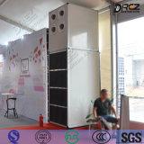 イベントのための産業テントAC中央商業エアコン