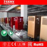 Purificador electrostático del aire del filtro del purificador HEPA del aire (ZL)