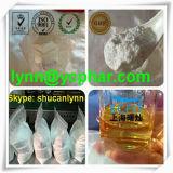 Gesundes Boldenone Cypionate rohes Steroid Hormon-Puder ohne Nebenwirkungen Bc 106505-90-2